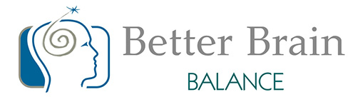 Better Brain Balance